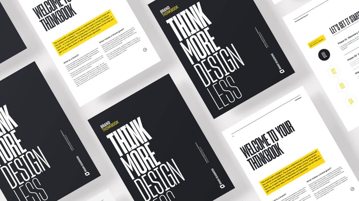 BS_posters_ThinkBook