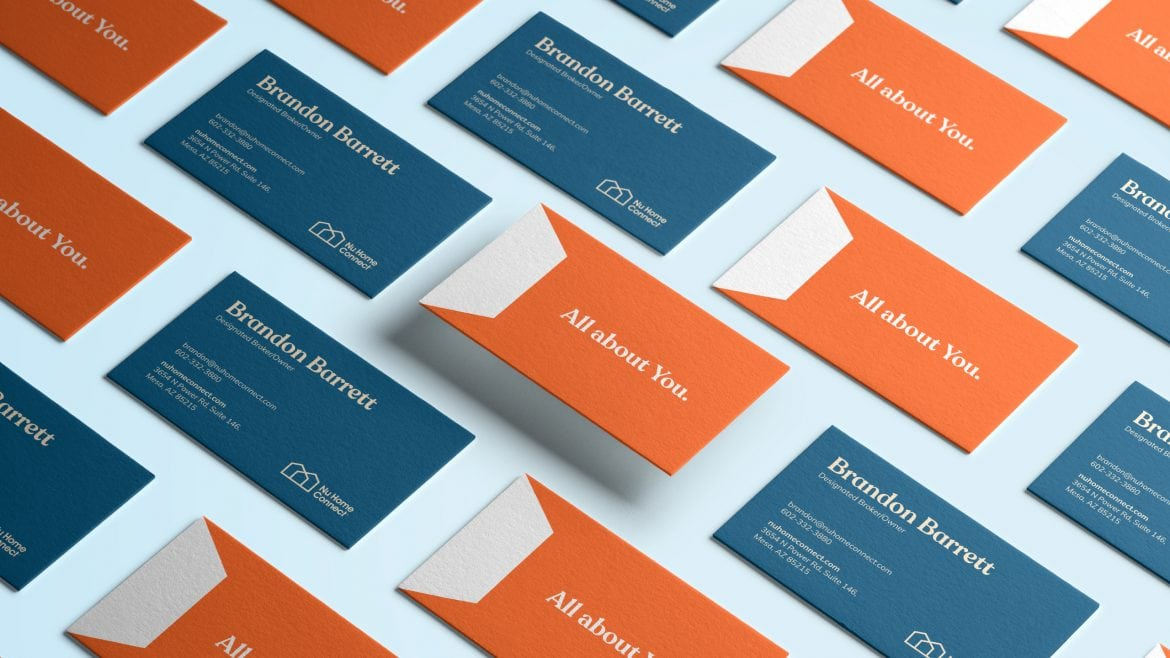 0306_NewHomeConnect_Behance_6