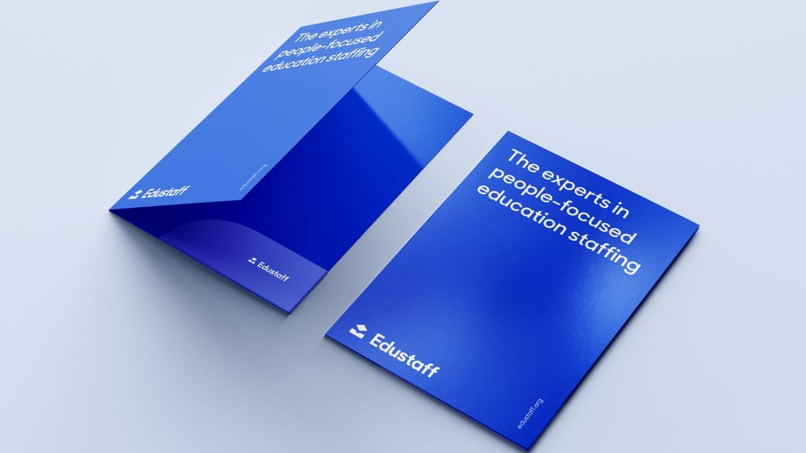brand-collateral-stationery