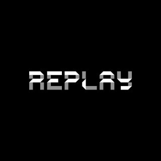 We've reinvented the identity of healthcare once again. This time for Replay Urgent Care, a medical clinic created for the dynamic needs of athletes. Even at first glance you can tell this brand is different. ⠀⠀⠀⠀⠀⠀⠀⠀⠀ We chose the name Replay based on the brand's patient experience. Replay believes that no injury or ailment should not keep athletes from the game they love and their mission is to help them get back in it as if the injury never happened. ⠀⠀⠀⠀⠀⠀⠀⠀⠀ The logo is a nod to Replay's Acheiver Archetype. The unque wordmark is a symbolic of the flexiblity and dynamic strength of the athletes and ribbons that they work so hard to win. ⠀⠀⠀⠀⠀⠀⠀⠀⠀ Ready to disrupt your industry? Send us a DM. Let's chat.